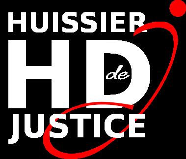 Maître JEAN BENZAKEN – Huissier de Justice Val d'Oise (95)
